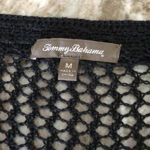 Tommy Bahama Other - Tommy Bahama outfit